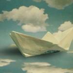 légèreté, chemin, voie, confiance en soi, voyage, enfance, inconnu, connu