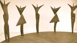 Corps, lâcher prise, Public,  groupe, théâtre, se recentrer, confiance, prise de parole
